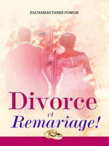 Divorce And Remarriage?